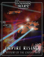 Empire Rising