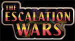 Escalation Wars
