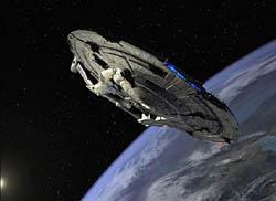 """Foolishness"" - Federation/Privateer vs. Klingon"
