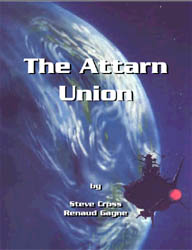 Attarn Union
