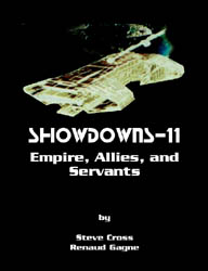 Showdowns-11